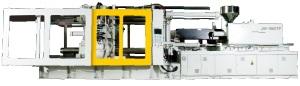 Термопластавтомат JW-2500SР
